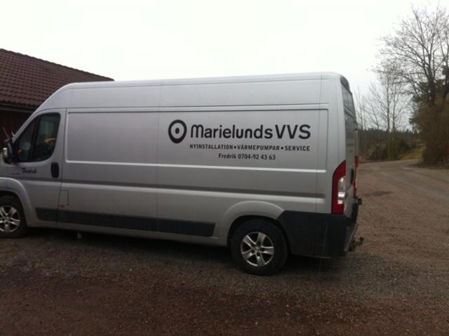 Marielunds VVS Service och installation rörmokare i Uppsala och Stockholm, vi jobbar med avlopp, värmepumpar, bergvärme, kulvert, stamrenoveringar
